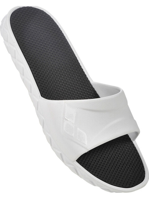 arena Watergrip Sandals Women white-black